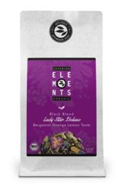 Superior Organic Elements - Cadeaupakket