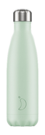 Chilly's Bottle- Blush Mint Green - 500 ml
