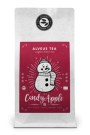 Winter Thee - Candy Apple
