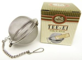 Thee-ei Bal - 5 cm - Chacult