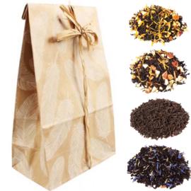 Zwarte Thee - Voordeel Pakket