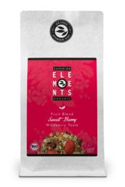 Superior Organic Elements - Sweet Berry