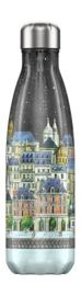 Chilly's Bottle - Paris - 500 ml