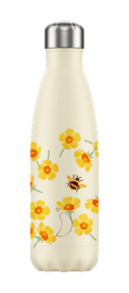 Chilly's Bottle - Buttercup - 500 ml