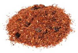 Rooibos Thee - Vanille