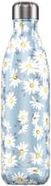 Chilly's Bottle - Daisy - 750 ml