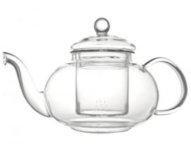 Theepot 'Verona' - 0,5 liter - Bredemeijer