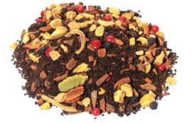 Zwarte Thee - Ochtend Chai