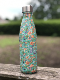 Chilly's Bottle - Peony - 500 ml