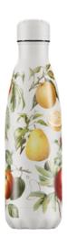 Chilly's Bottle - Botanical Fruit - 500 ml