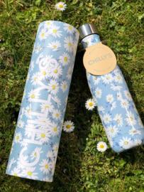 Chilly's Bottle - Daisy - 500 ml