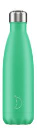 Chilly's Bottle - Apple- 500 ml