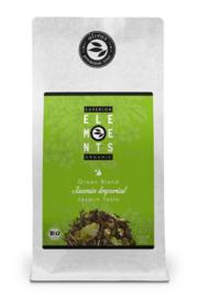 Superior Organic Elements - Jasmin Imperial