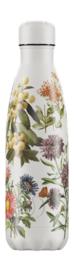 Chilly's Bottle - Botanical Garden - 500 ml
