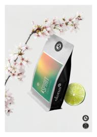 GreenTox® - Cadeaupakket