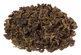 Oolong Thee - China Oolong