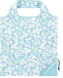 Chilly's Reusable Bag - Daisy
