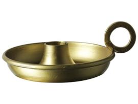 Dinerkaarshouder Laag - Goud - Gusta