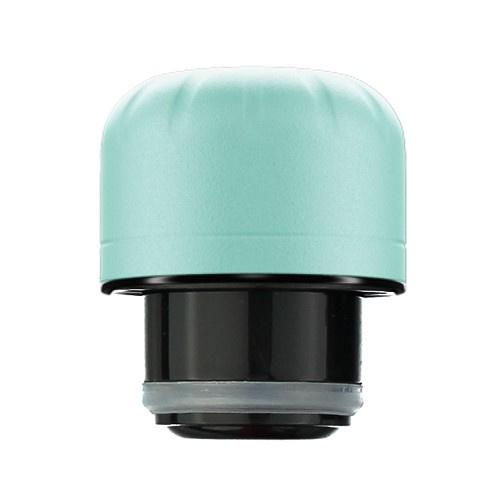 Chilly's Bottle - Dop voor fles 260 & 500 ml - Pastel Green
