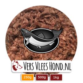 BARFmenu Vers Vlees Hond | Vis | Complete KVV, BARF
