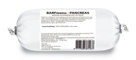 BARFmenu Vers Vlees Hond | Pancreas | Aanvullende KVV, BARF