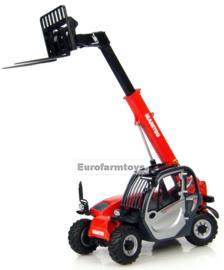 UH2924 Manitou MT625 T Confort