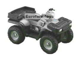 B40741 Polaris Magnum 500 ATV