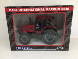 B00452 CIH Maxxum 5240