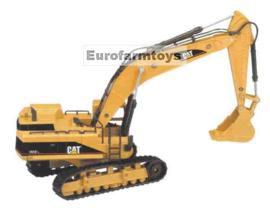 C55058X CAT 365B L serie II
