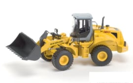 A00173 New Holland W190