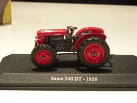 HG93028 Same 240DT