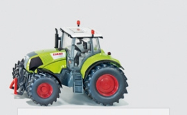 S06882 Claas Axion 850 set