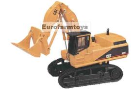 C55004 CAT 5080