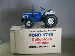 E00831TA Ford 1710