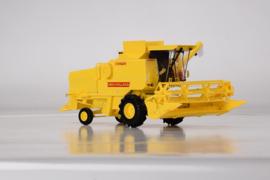 REP504 NH 8070 cab