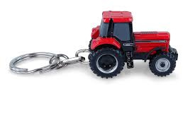UH5840 Case IH 1455XL 1986