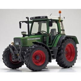 WT1063 FENDT FAVORIT 509 C (1994 - 2000)