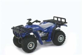 B09402 Honda TRAX 300 4x4