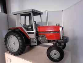 .E01127TA MF 3070 Special 05-1987