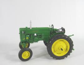 E16102A JD 420 V