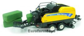 B42544 New Holland BB9080