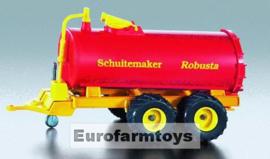 S02252SRX Schuitema Tankwagen