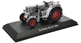 HL29 Schluter AS 45 1954