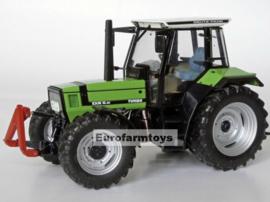 WT1020 Deutz Agrostar DX6.31