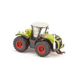 W36399 Claas Xerion 5000