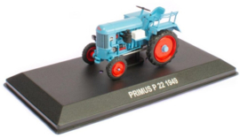 HL33 Primus P22 1949