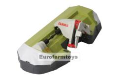 REP033 Claas Corto 3150F