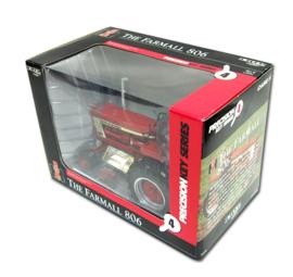 E14530 IHKP #04 IH 806 Diesel '07