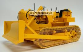 SCT289 Oliver OC-12 Diesel Crawler + Blade