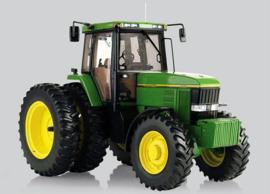 E45507 JD 7800 Elite #4